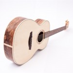Kobler_Gitarre1_IMG_8245