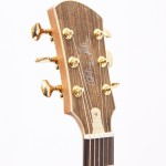 Kobler_Gitarre2_IMG_8255