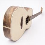 Kobler_Gitarre2_IMG_8279