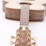 Kobler_Gitarre2_IMG_8282