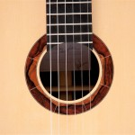 Kobler_Gitarre5_IMG_8351