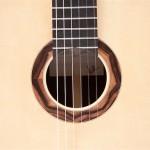 Kobler_Gitarre6_IMG_8392