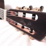 judith-gitarre-fertig1-063-kopie