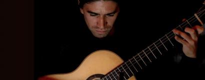 Alex K. Yoshii  Austria